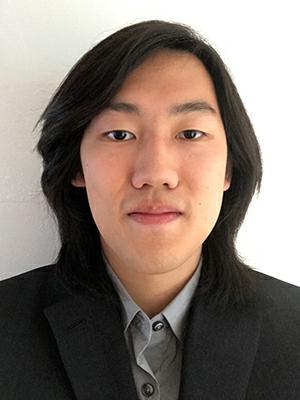 Jared Yuan