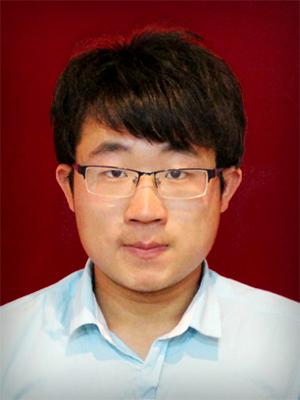 Youshan Zhang