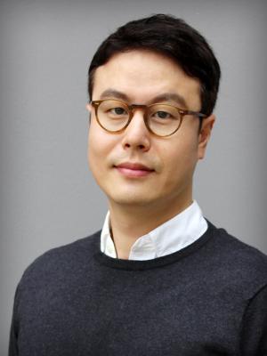Junhan Cho
