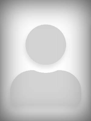 Marlene Huerta